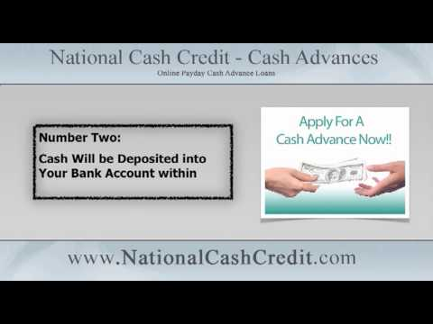 Cash money paper loan photo 2