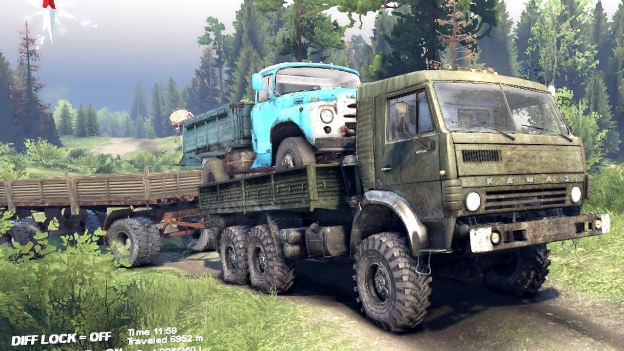 SPINTIRES 2014 - The Coast Map - Kamaz 43101 + Full Trailer Transporting on state capitals, state puzzle, state population density, state function, state of south dakota website, state of obesity, state names, state of alabama, state of al counties, state of louisiana, state parks in north alabama, state climate, state topography, state city, state list, state newspaper, state populations in order, state initials, state flag, state time,