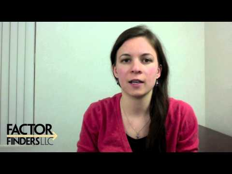 Factoring Freight Invoices-Video