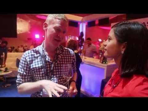 LA Food & Wine 2014 highlights - La Cooquette