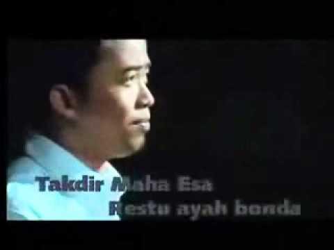 Hazami - Tekad ( Karaoke )