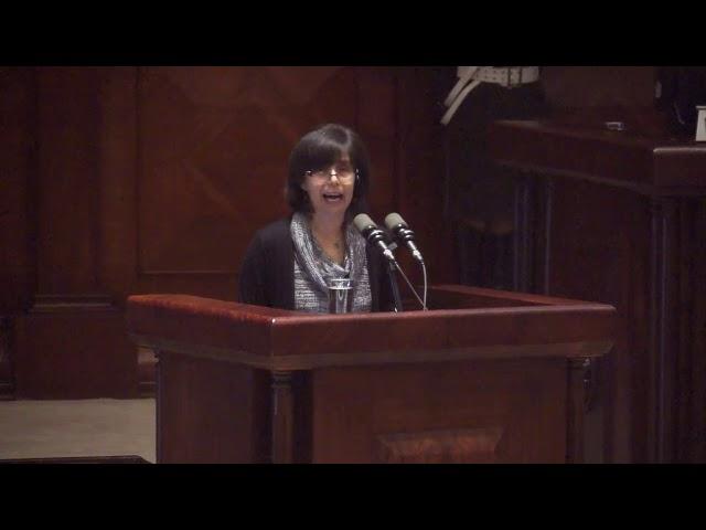 Defensoría del Pueblo frente al debate del Proyecto de la Ley Orgánica de la Defensoría del Pueblo
