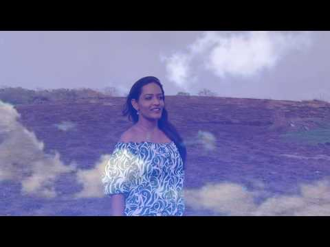 What A Wonderful World Cover By KIRAN Khedkar | Ray Music