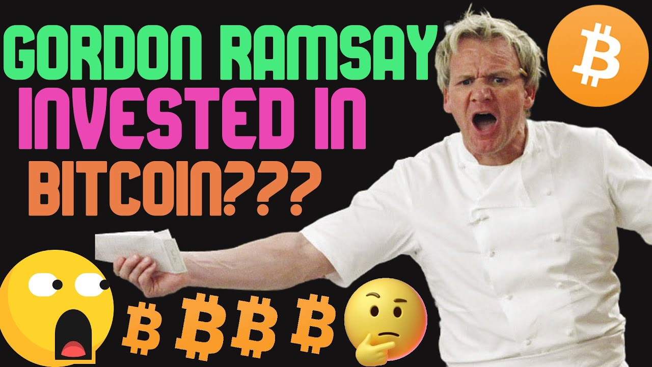 Bitcoin Supreme Recensione | Scam o Legit