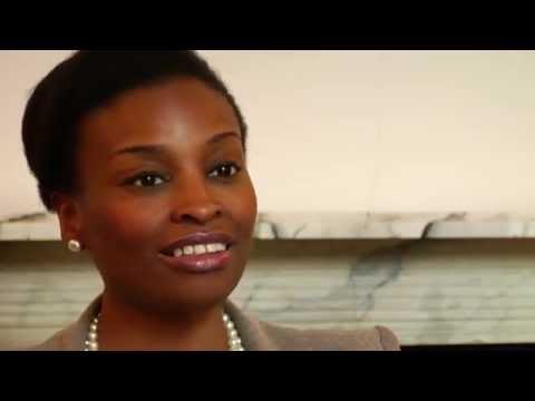 "GHANA: Rolake Akingube ""Explorers"""