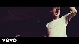 DRIFTER - Devil/Saint (Official Music Video)