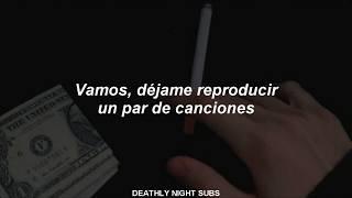 NF - When I Grow Up // Traducción al Español.