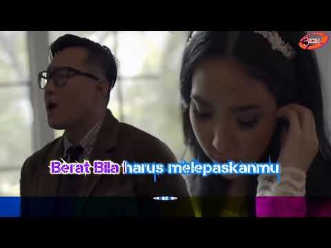 Dygta Feat Gisele Cinta Rahasia Karaoke No Vocal