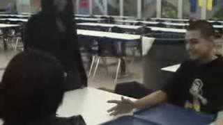 ashley greco dating pitbull