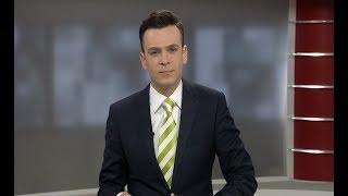 Вести на Канал 5 во 18, 13.2.2019