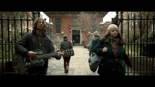 Bob,az utcamacska 2016 (TELJES FILM MAGYARUL)