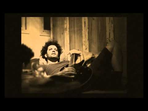 אמיר דדון - נגד הרוח