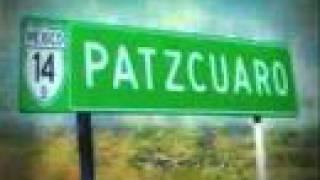 Caminos De Michoacan