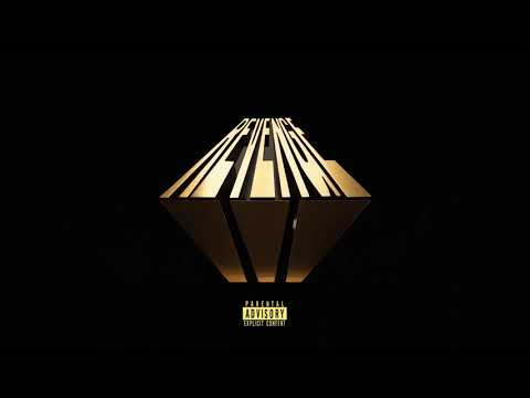 Dreamville - Rembrandt...Run It Back ft. JID, J. Cole & Vince Staples (Official Audio)