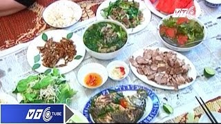 Ăn nhiều thịt: Lợi hay hại? | VTC