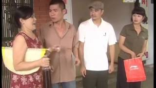 Hài Bơm vá Copy   Tổ trưởng dân phố, Bom va To truong dan pho