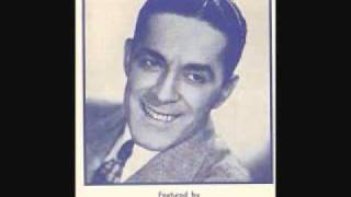 Frankie Carle and His Orchestra - A Little on the Lonely Side (1944)
