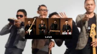 Ada Band Lelah