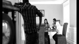 Beto Dias 2011 Nos Amor Tem Futuro Official videoclips