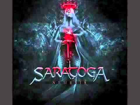 Perversidad - Saratoga (Némesis 2012) - YouTube.flv