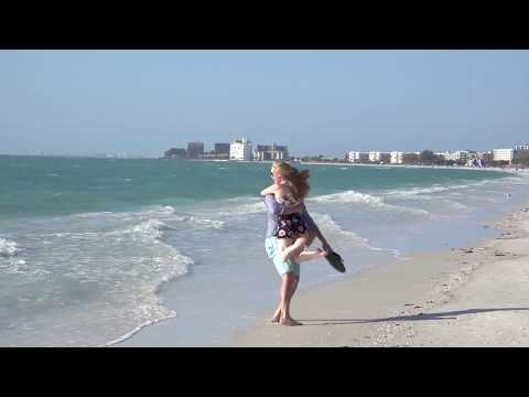 Discover the Culture and Beaches of St. Petersburg, Florida