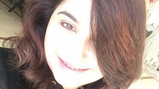 Javeria Saud Sweet Saturday