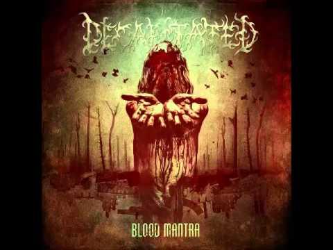 Decapitated - Veins
