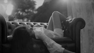 Video MA EUNJIN (마은진) (Feat. d.ear) - I UNDERSTAND Official Music Video Teaser 1 download MP3, 3GP, MP4, WEBM, AVI, FLV Januari 2018