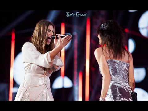 I Will Pray - Giorgia & Gaia Gozzi -08 (XF10)