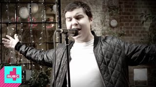 Lukas Graham - 7 Years (live)   Box Upfront with got2b