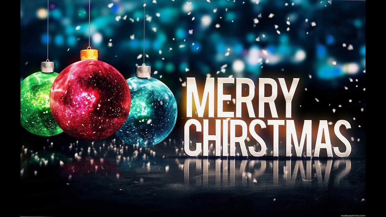 merry christmas 2020 and happy new year 2021 youtube merry christmas 2020 and happy new year