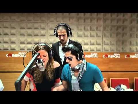 Rádio Comercial  Vais Ver Que Gostas