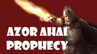 Jon snow & daenerys -  azor ahai prophecy explained
