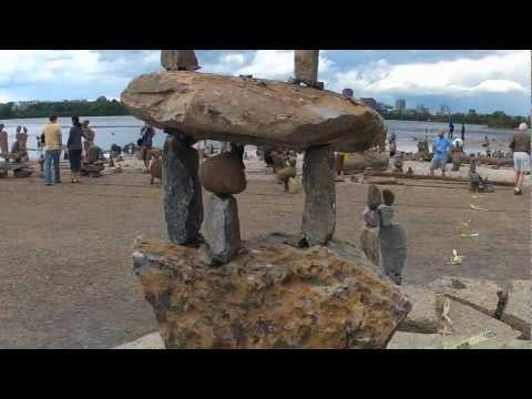 Culture Safari with Maienza Wilson: Ottawa