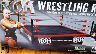 wrestling mattel wwe action figures