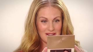 Project Confidence with Charlotte Tilbury & John Lewis