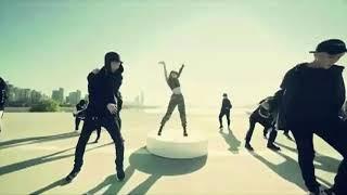 Influencia del K-pop