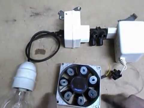 Tuto Electricit 233 Gratuite Et Infinie Youtube