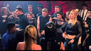 Pitch Perfect 2 - On the Set - Das Sound Machine