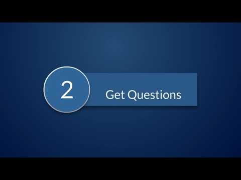 Latest 1Z0-963 PDF Questions Answers | Valid 1Z0-963 Dumps