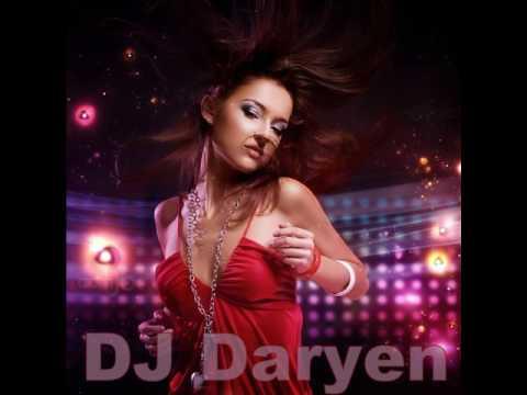 Ryan Paris  Its My Life Eddy Mi Ami Remix 2017 Refreshed