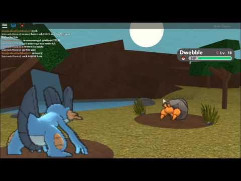 how to get pokemon brick bronze for free