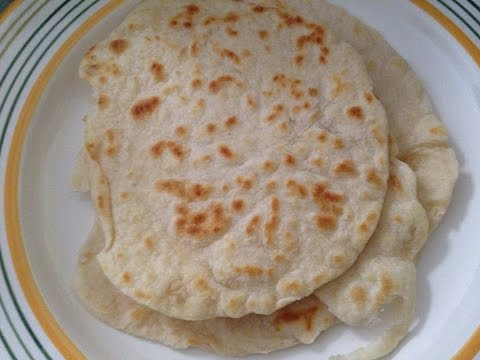 grandma's-organic-homemade-tortillas---celia-garza's-recipe