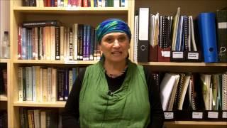 Why we celebrate Chanukah