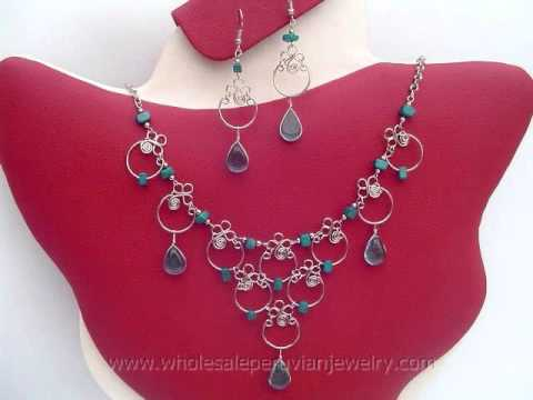 FREE Samples of Wholesale Jewelry Lots!
