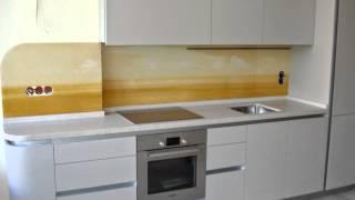 Изготовление мебели Киев Днепропетровск . Кухни под заказ . IDEA STUDIO(, 2015-05-08T15:30:41.000Z)