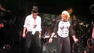 Fatma Turgut & Sertab Erener - Rengarenk