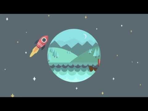 Online Cert in Digital Media Design in 90 seconds