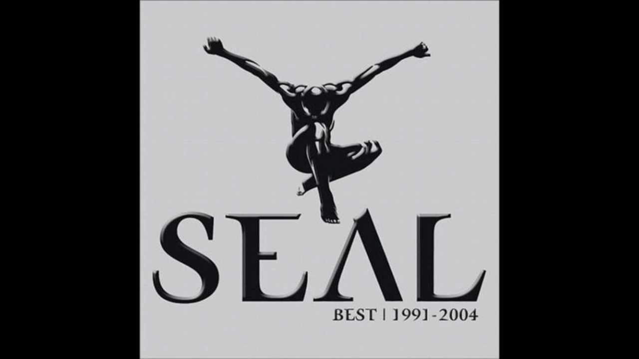 Seal kiss from a rose acoustic youtube