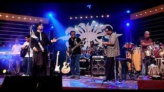 maqsood---live-fusion-studio-concert-new-song